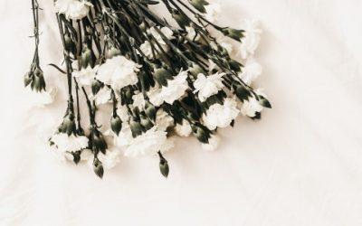 Trouver son assurance obsèques