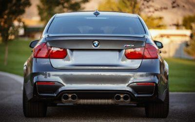 L'assurance automobile au service du conducteur