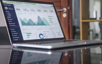 Simulation immobilière sur internet : toutes les astuces