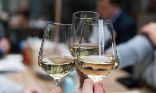 Découvrez et achetez les meilleurs vins en ligne