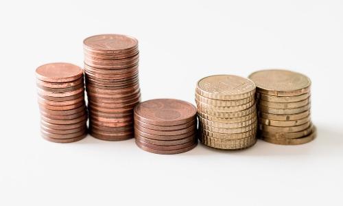 Ouvrir un livret d'épargne