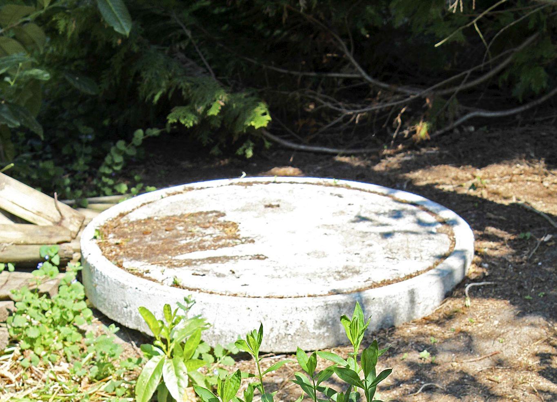 vidange-de-fosse-septique-a-paris